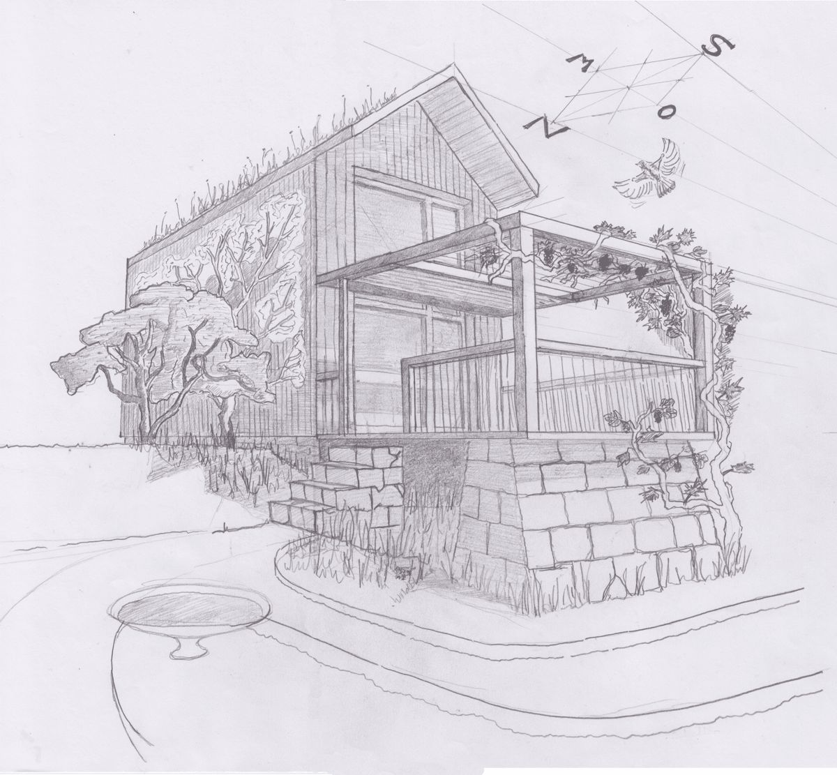 Architecture-handdrawing-fleeds-tiny-house-3500-3500