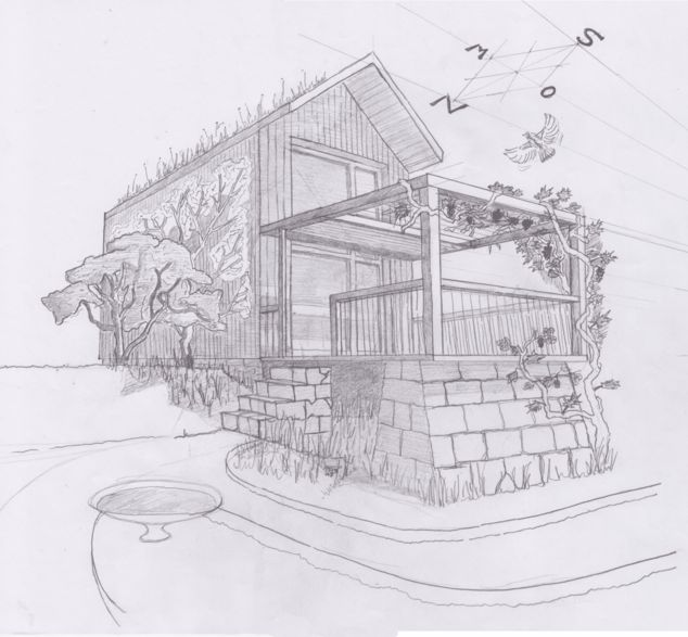 Architecture-handdrawing-fleeds-tiny-house-634-0