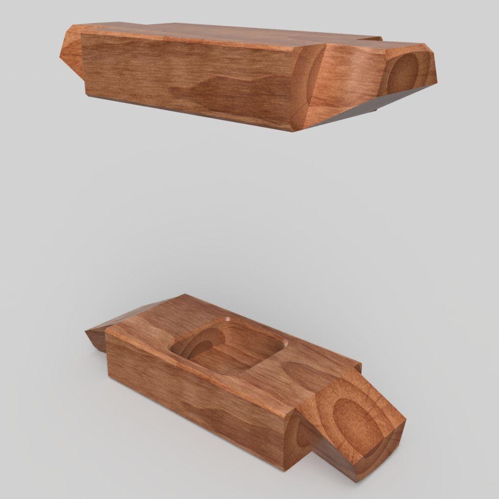 Pieces-14-16-3500-3500