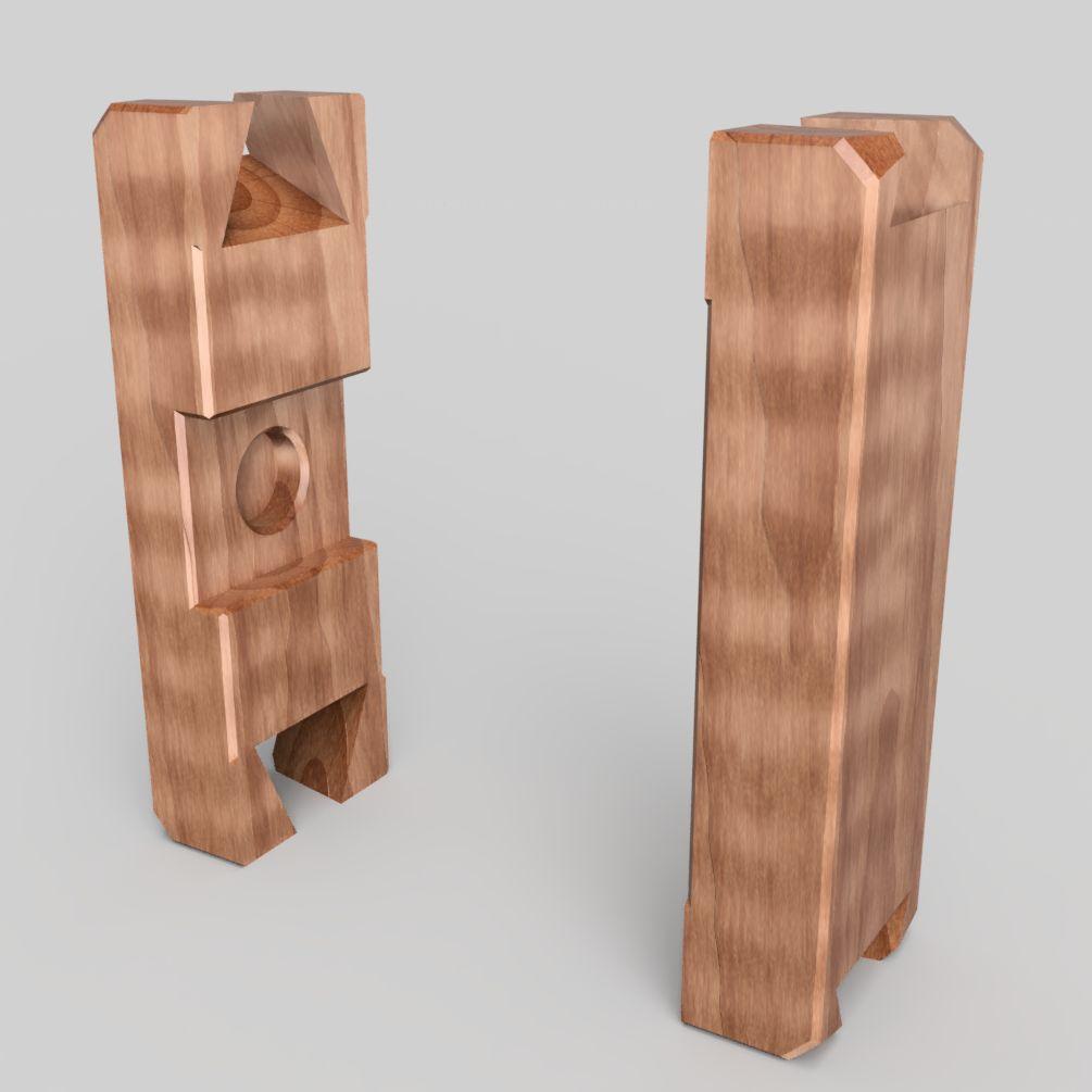 Pieces-15-17-3500-3500