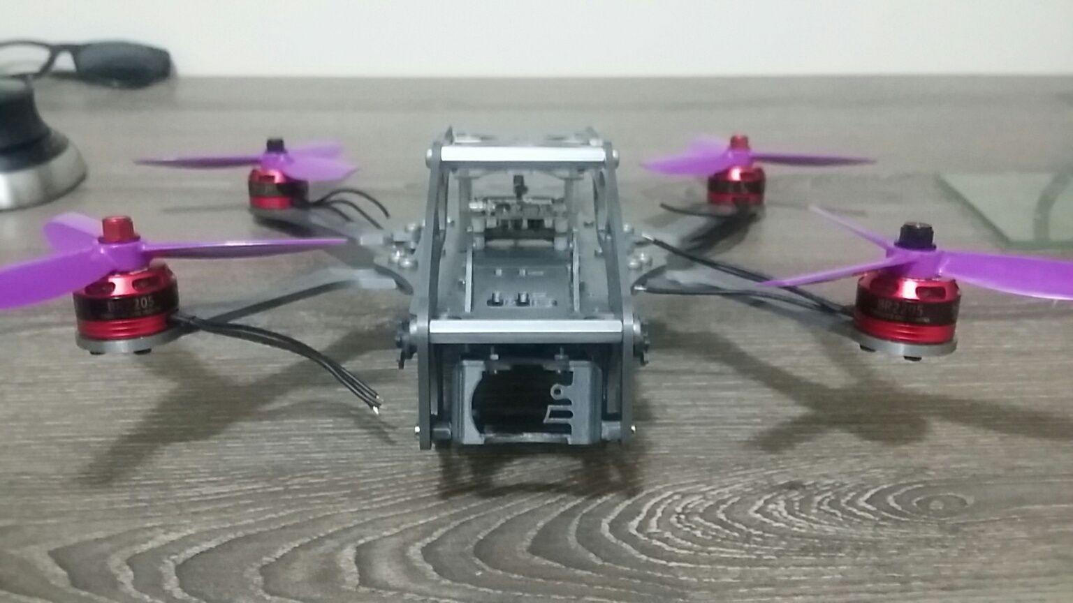 Drone-photoshoot-1-3500-3500