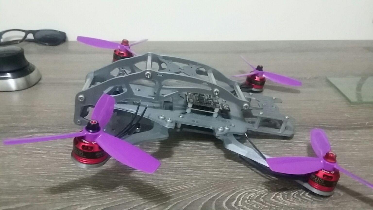Drone-photoshoot-2-3500-3500