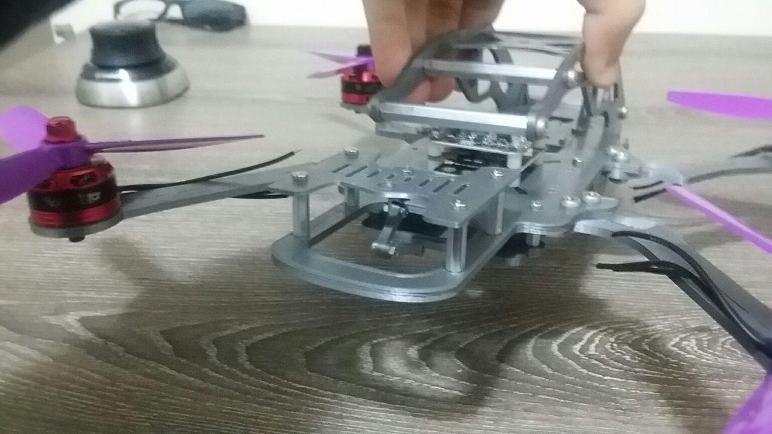 Drone-photoshoot-3-3500-3500