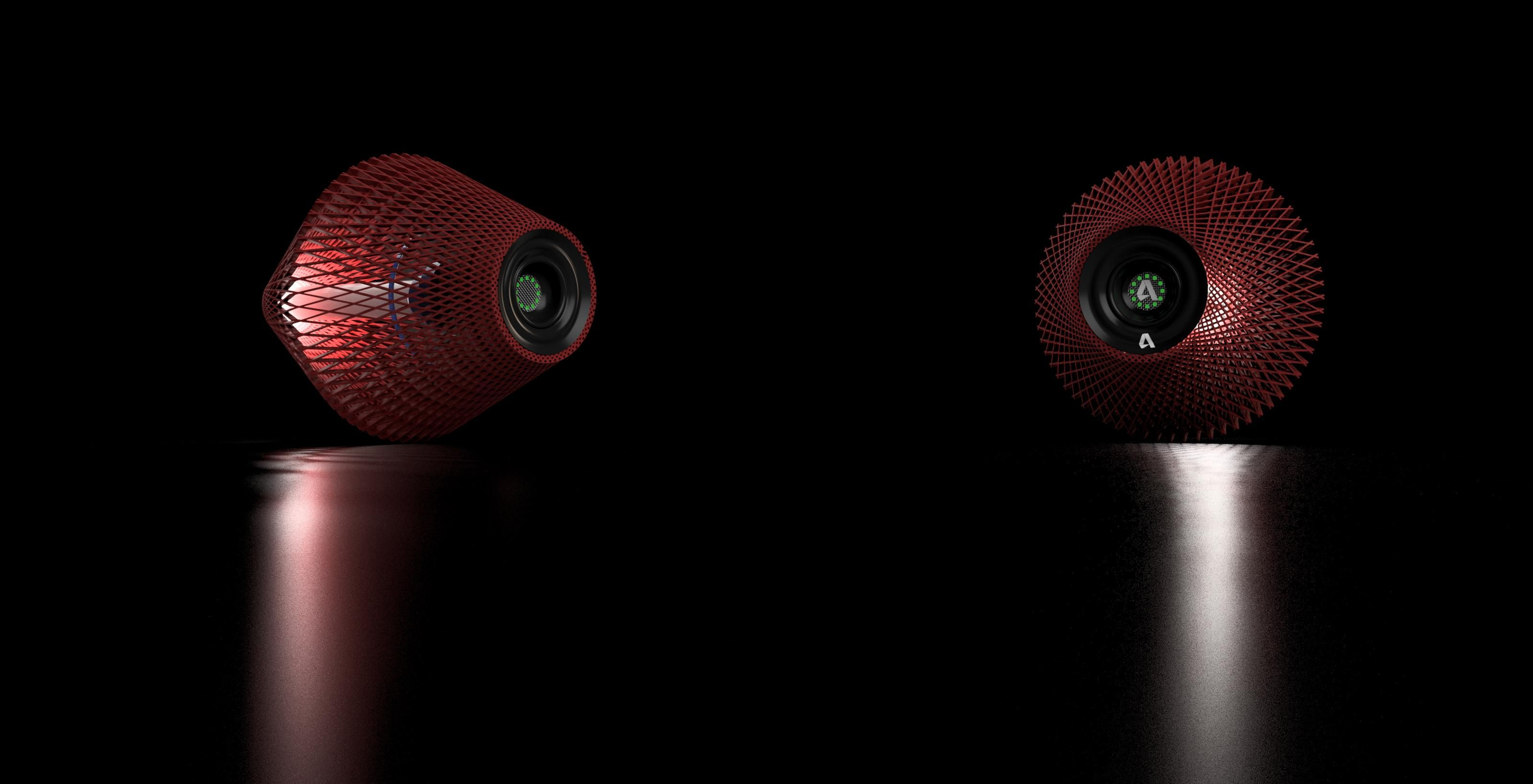 Earbud-completlynewone-02-v2-009-3500-3500