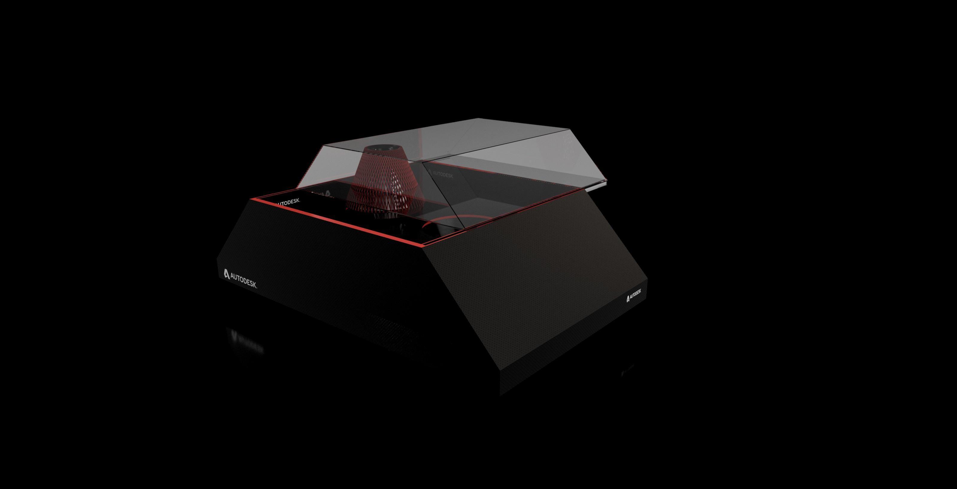 Earbud-completlynewone-01-v49-003jpeg-3500-3500