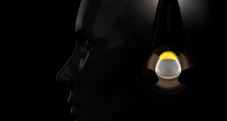Headphone-v9-concept2-v38-0232-3500-3500