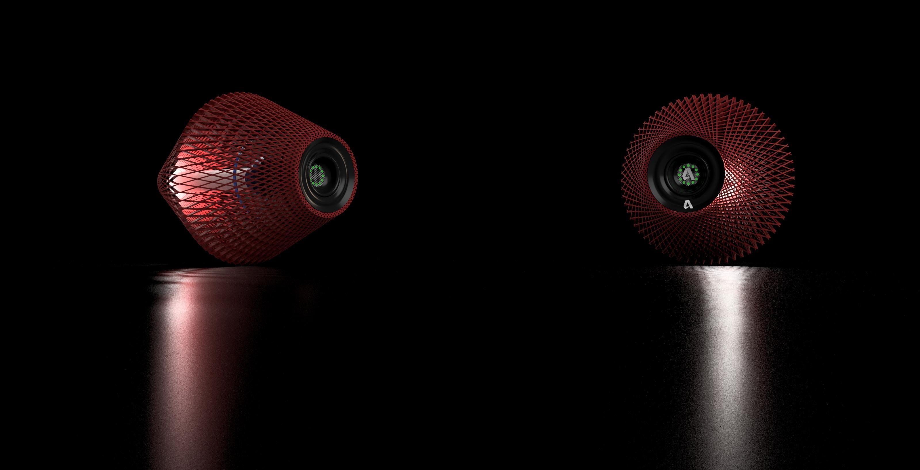 Earbud-completlynewone-02-v2899-3500-3500