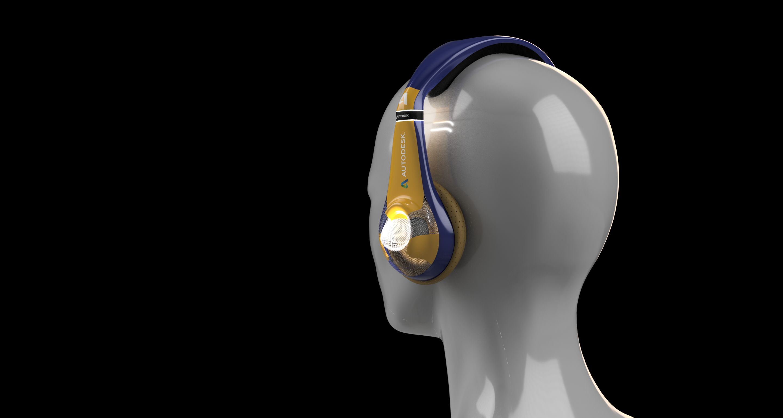 Headphone-v9-concept2-v38-0089-3500-3500