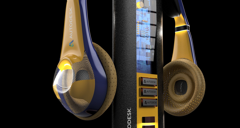 Headphone-v9-concept2-v37-0028-3500-3500