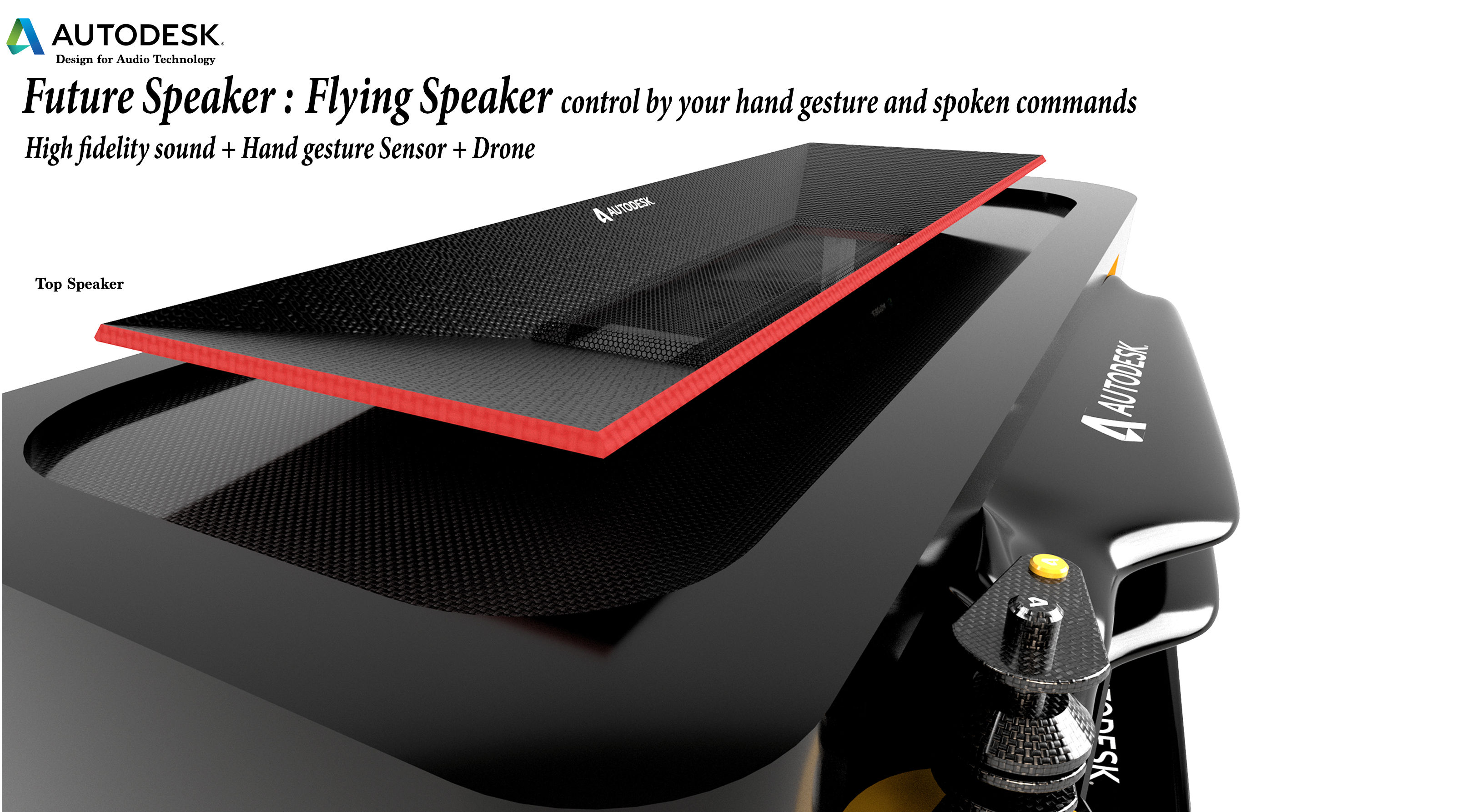 Speakers-photoshop3-1-3500-3500