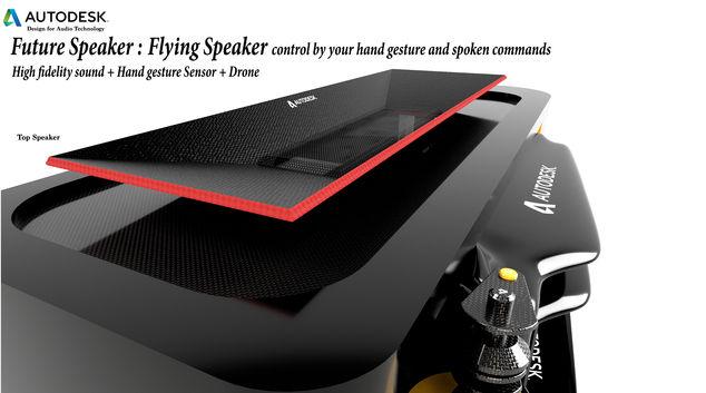 Speakers-photoshop3-1-634-0