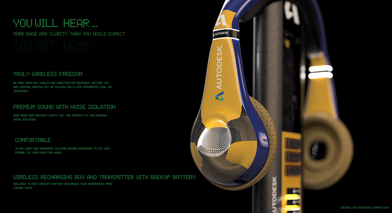 Audio-page3-jpeg-3500-3500