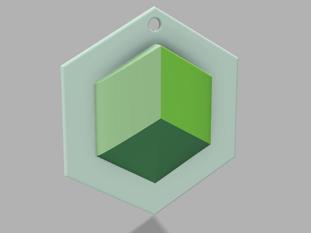 Expert-icon-v1-3500-3500