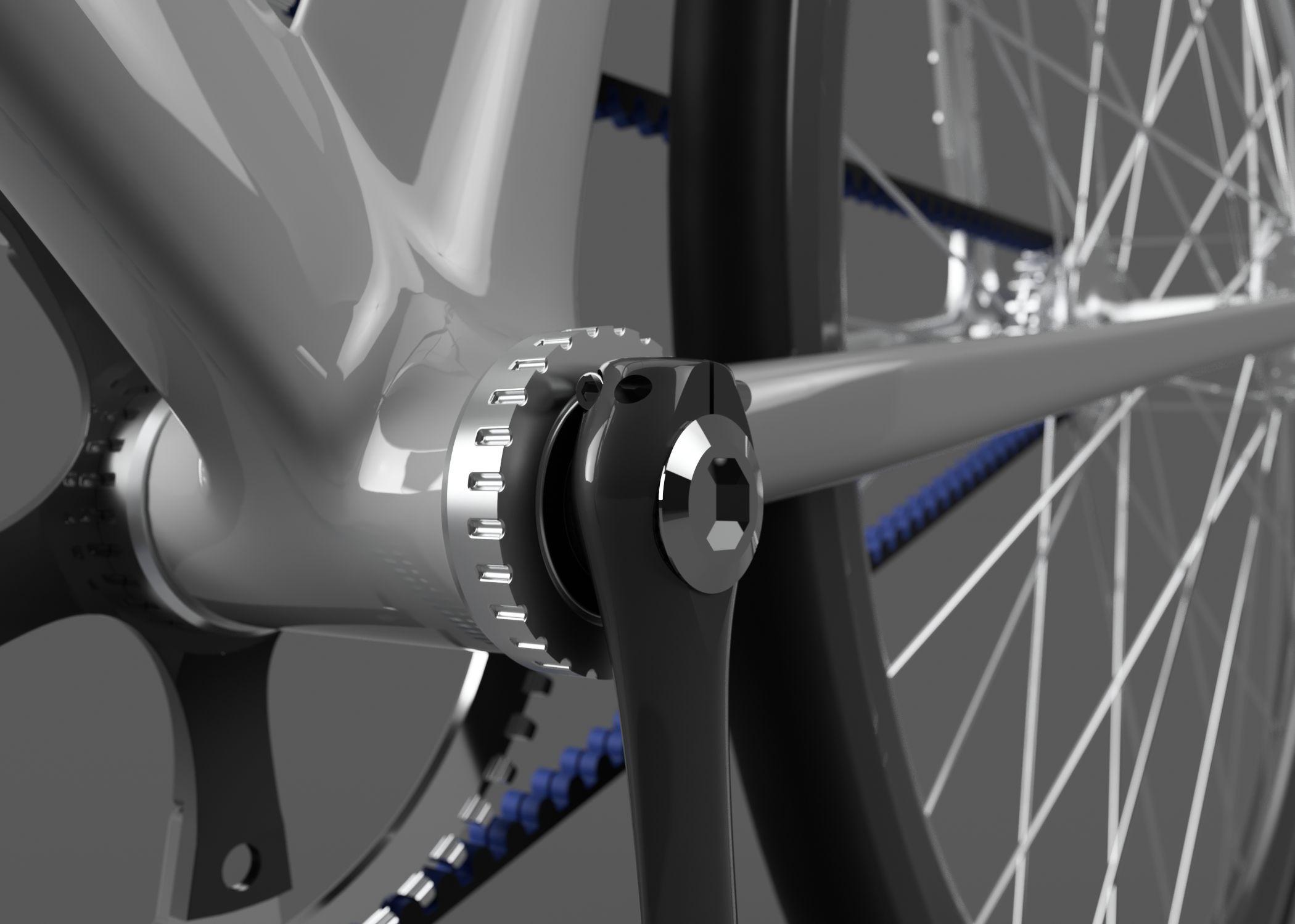 S3546729-craiggraham-bike5-3500-3500