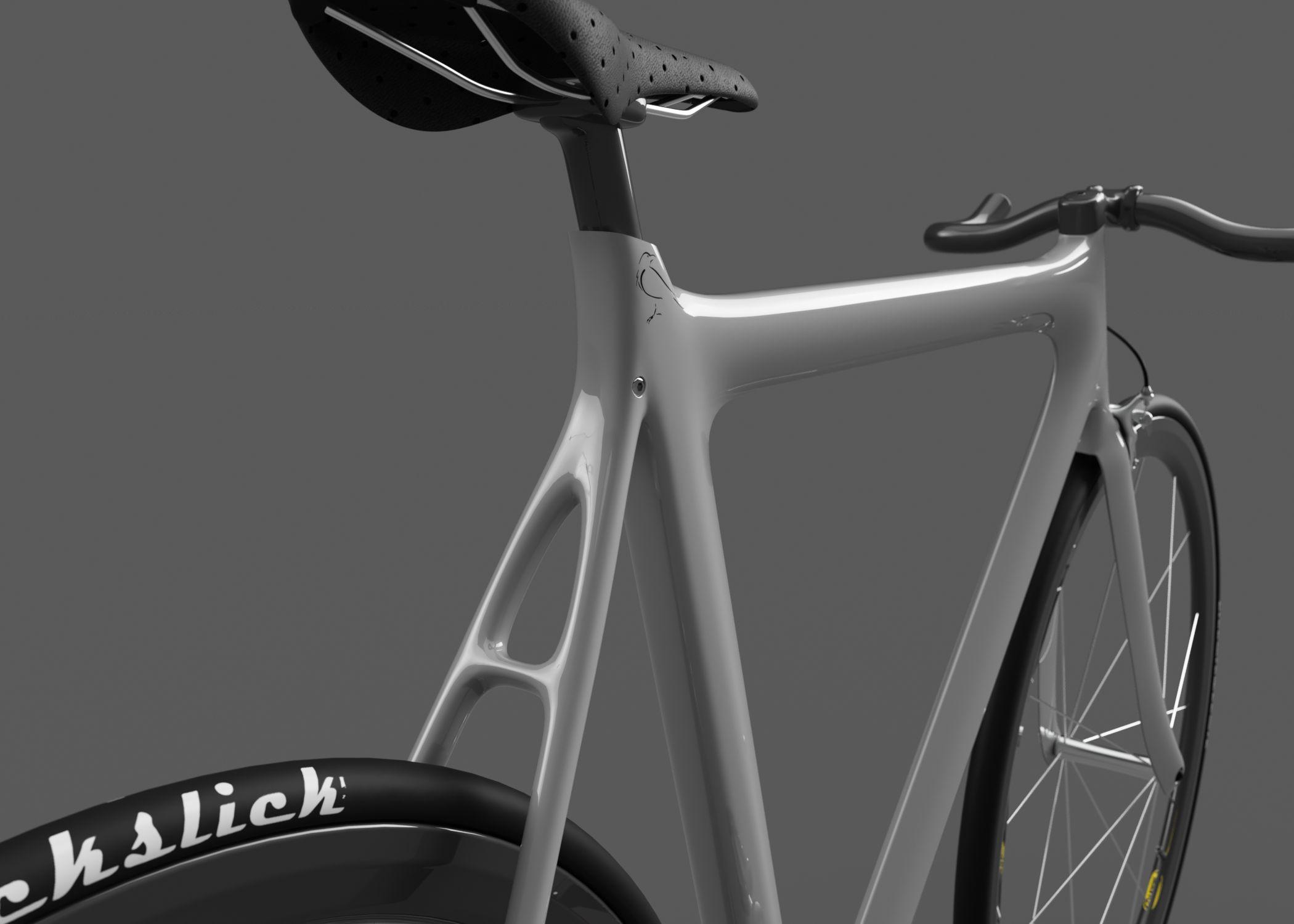 S3546729-craiggraham-bike3-3500-3500