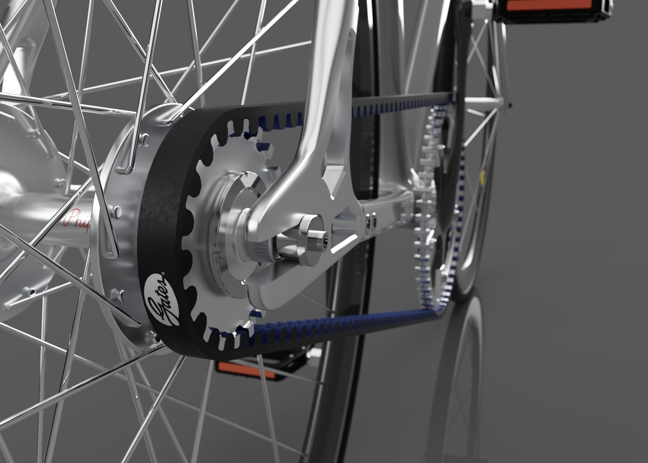 S3546729-craiggraham-bike6-3500-3500