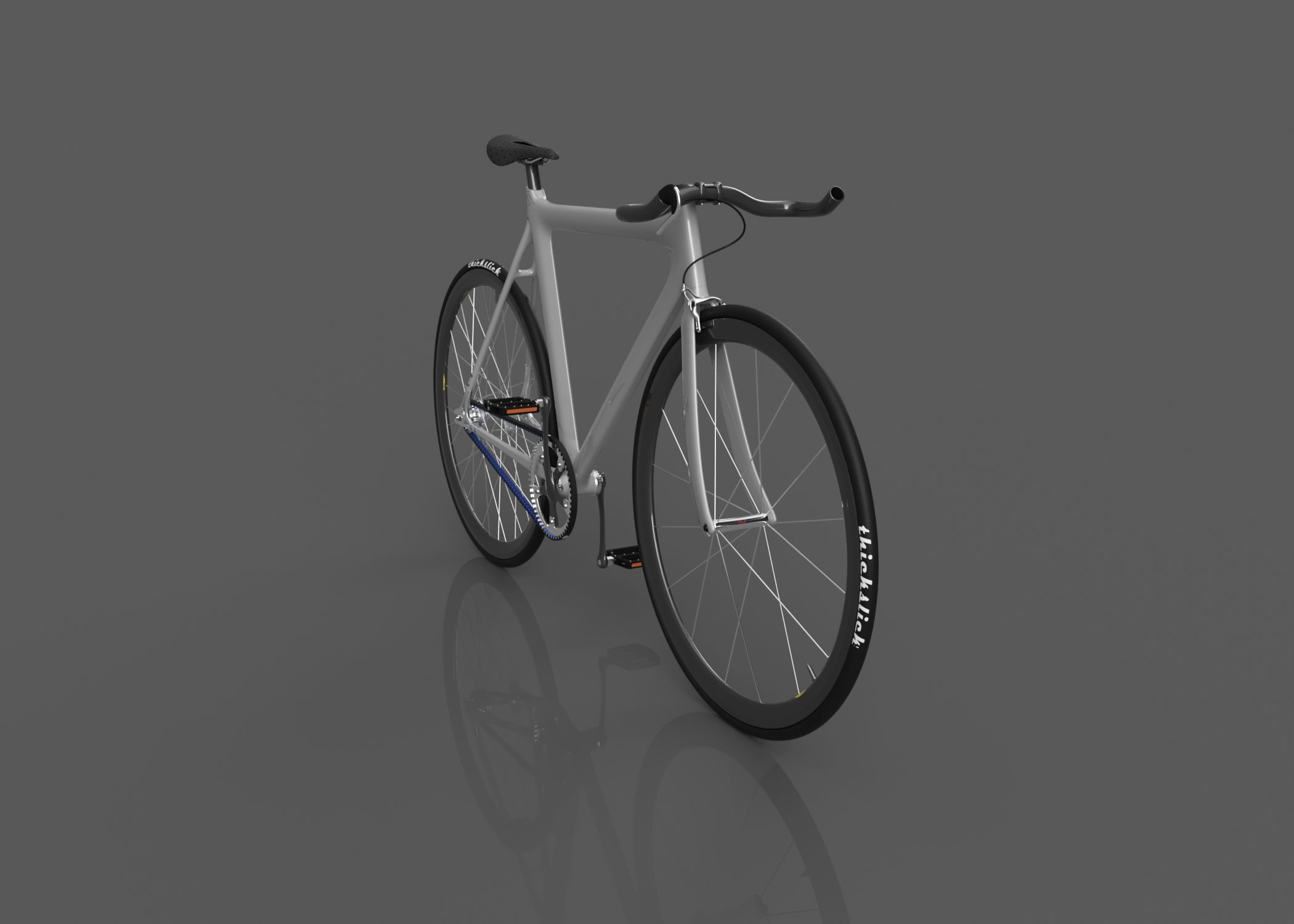 S3546729-craiggraham-bike2-3500-3500