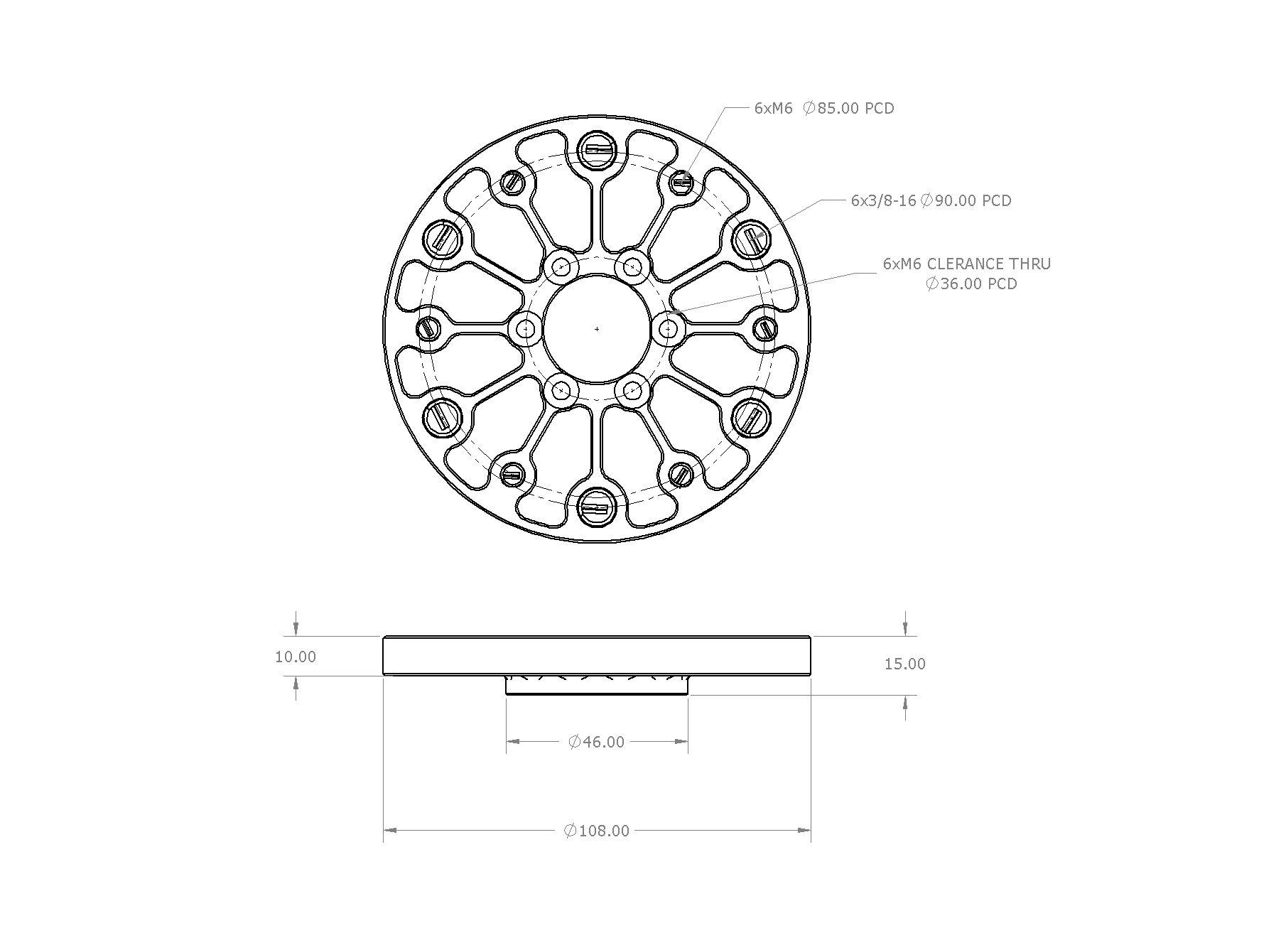 Xl-mount-plate-2-3500-3500