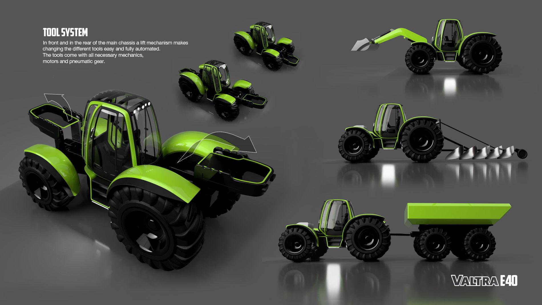3-tool-system-3500-3500