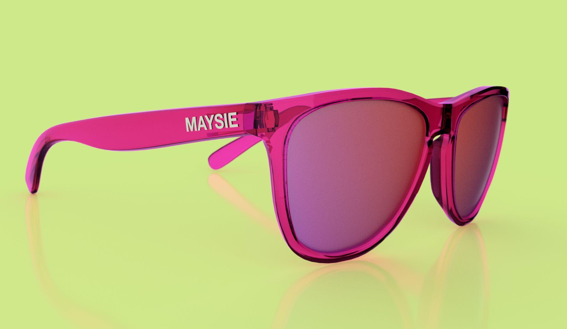 Maysie-skins-v54a-3500-3500