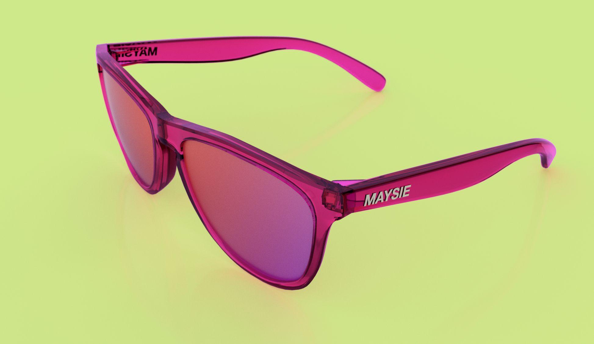 Maysie-skins-v54-3500-3500