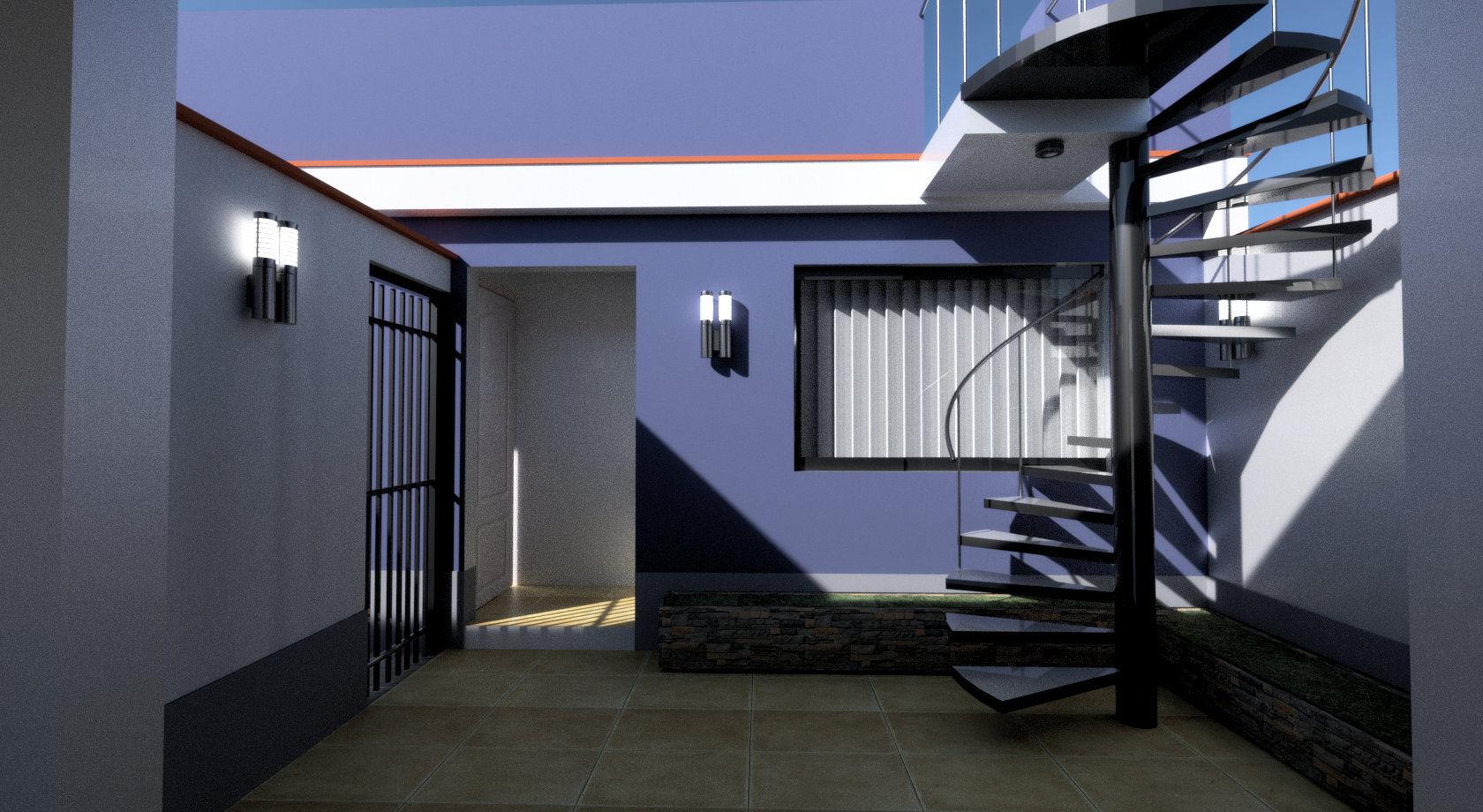 Interior2-v1-v1b-3500-3500