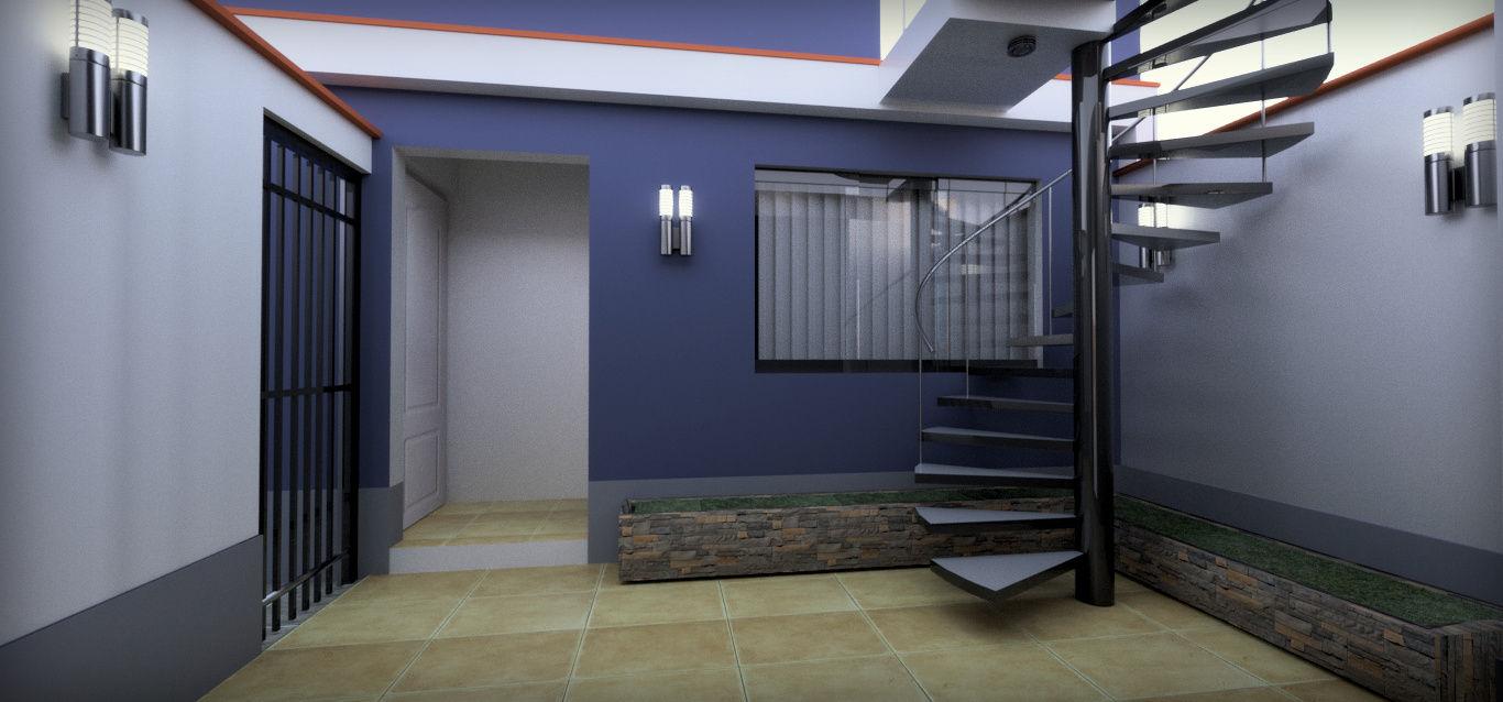 Interior2-v1-v3-png-3500-3500