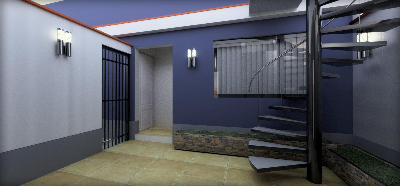 Interior2-v1-v32-png-3500-3500