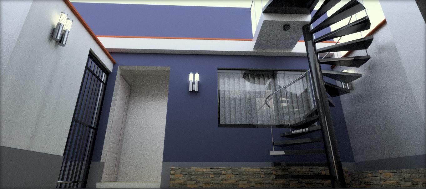 Interior2-v1-v3d-png-3500-3500