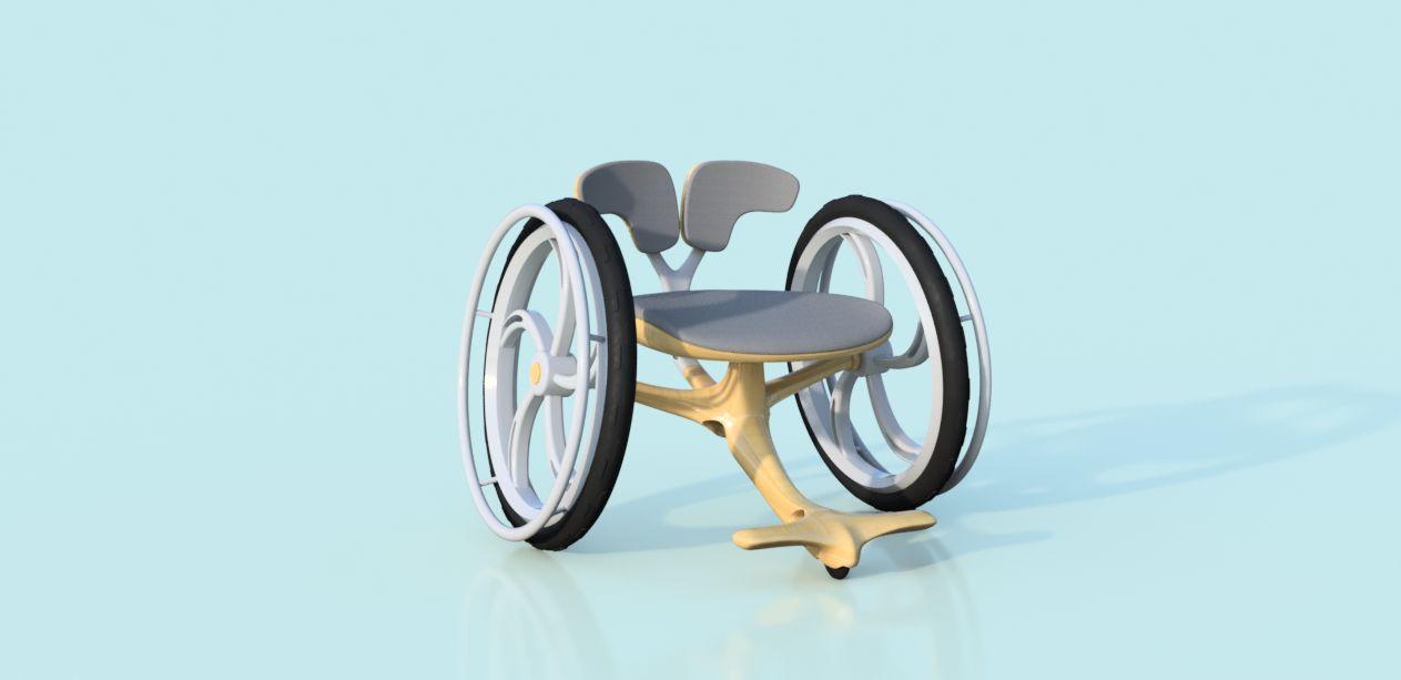 Wheelchair-3-2017-jun-06-03-20-02am-000-customizedview25386469538-3500-3500