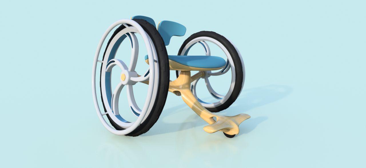 Wheelchair-3-2017-jun-05-04-00-09pm-000-customizedview3031795357-3500-3500