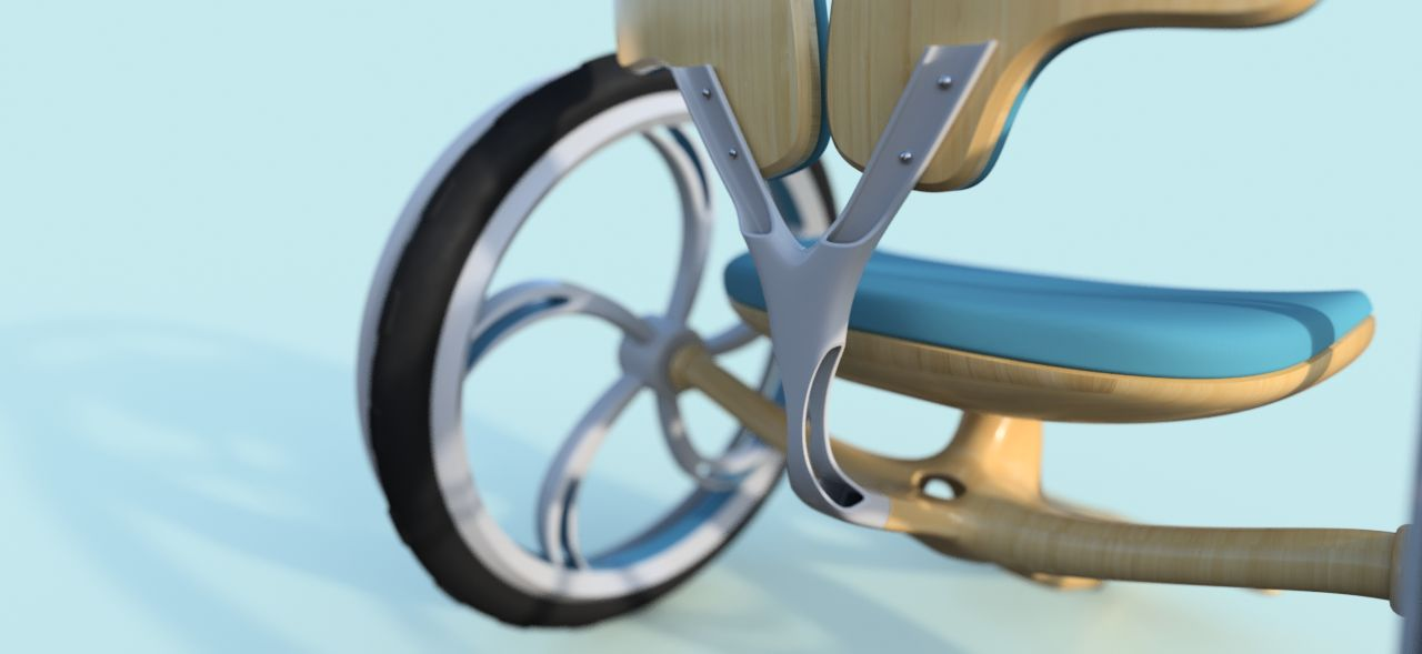 Wheelchair-3-2017-jun-05-03-21-08pm-000-customizedview14143220474-3500-3500