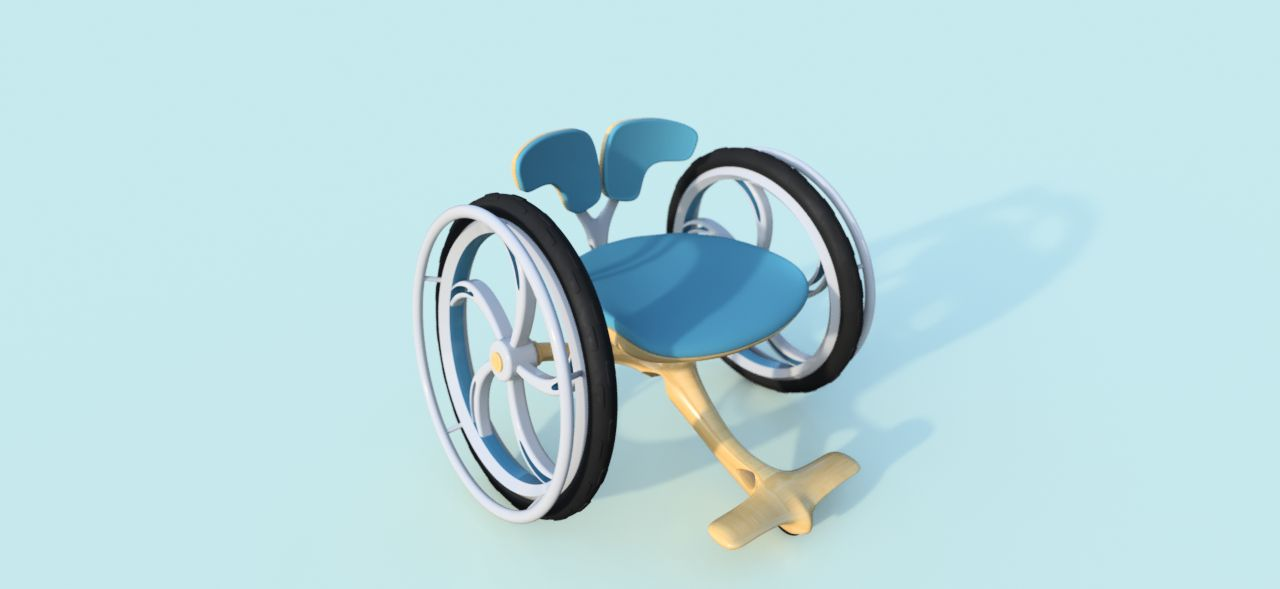 Wheelchair-3-2017-jun-05-03-12-41pm-000-customizedview31369428671-3500-3500