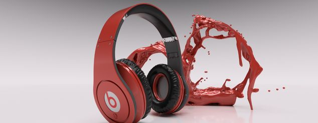 Beats-with-a-splash-634-0
