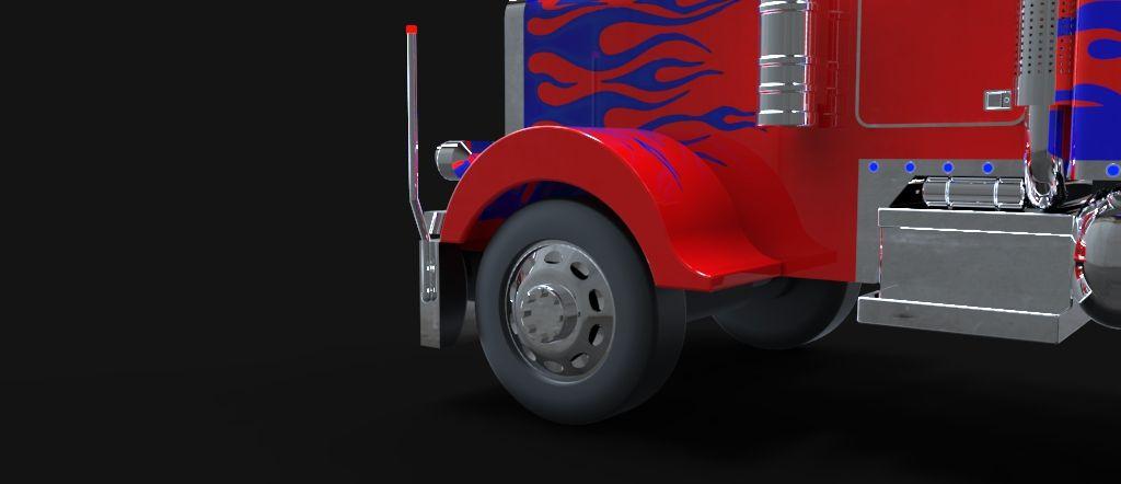 Optimus-36-3500-3500