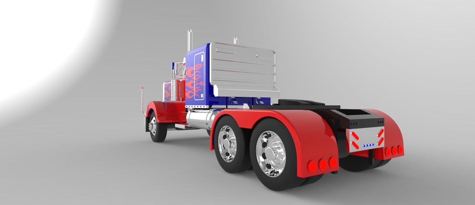 Optimus-42-3500-3500