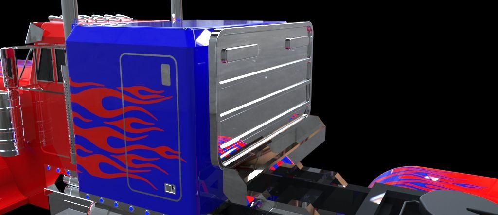Optimus-33-3500-3500