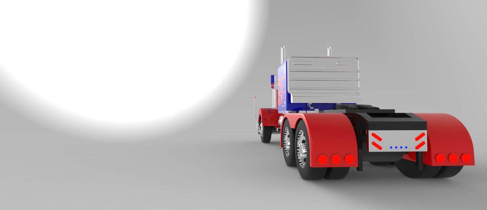 Optimus-43-3500-3500