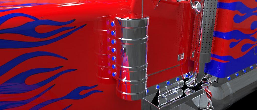 Optimus-30-3500-3500
