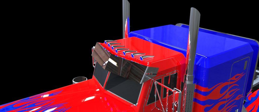Optimus-29-3500-3500