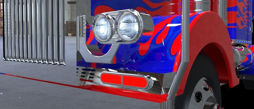 Optimus-26-3500-3500