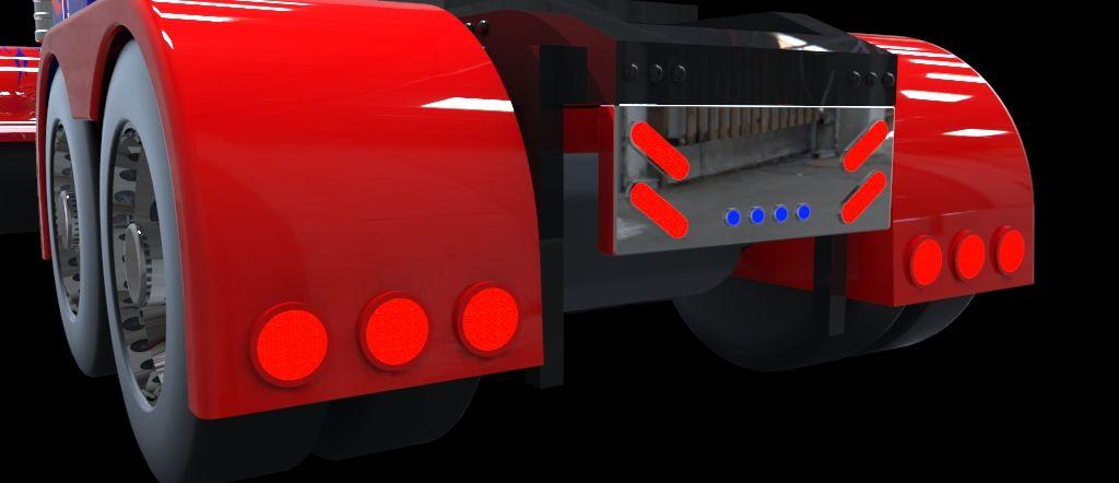 Optimus-34-3500-3500