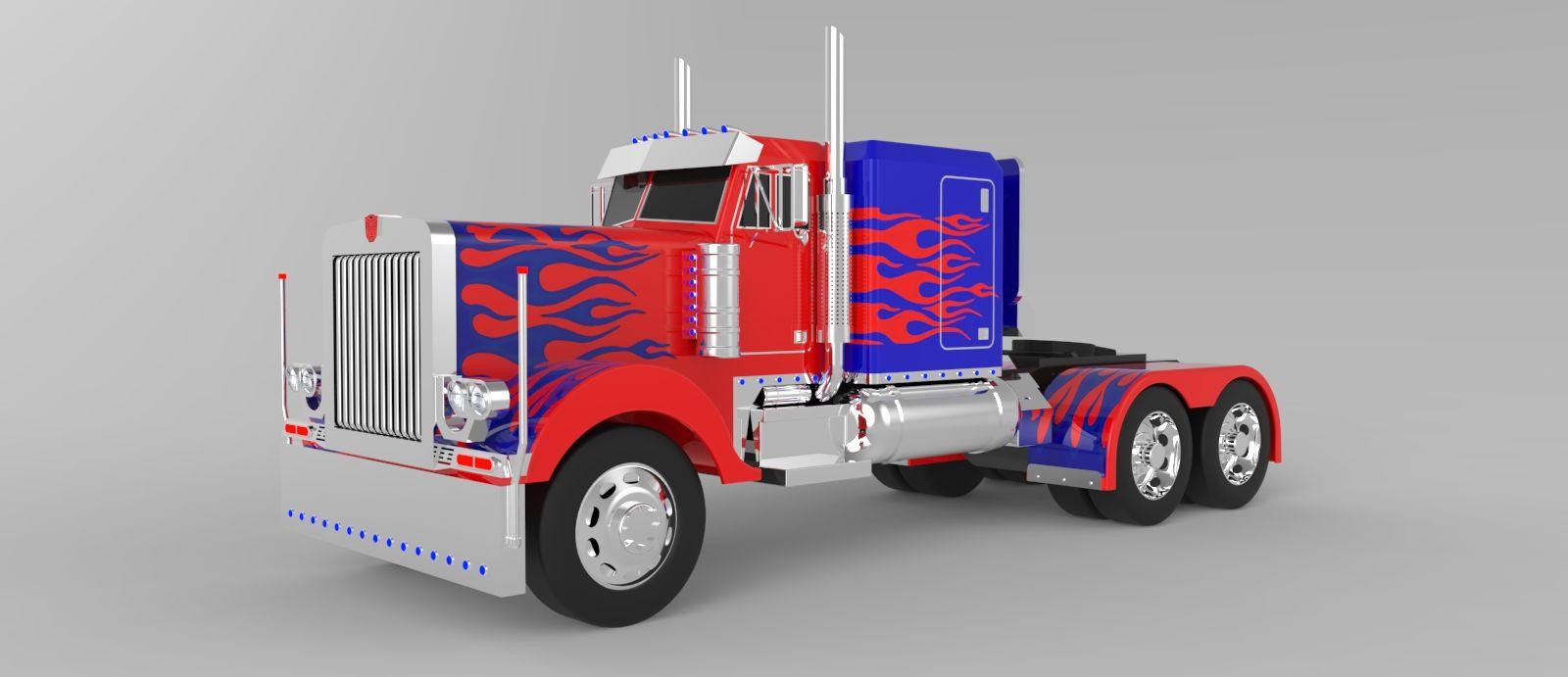 Optimus-37-3500-3500