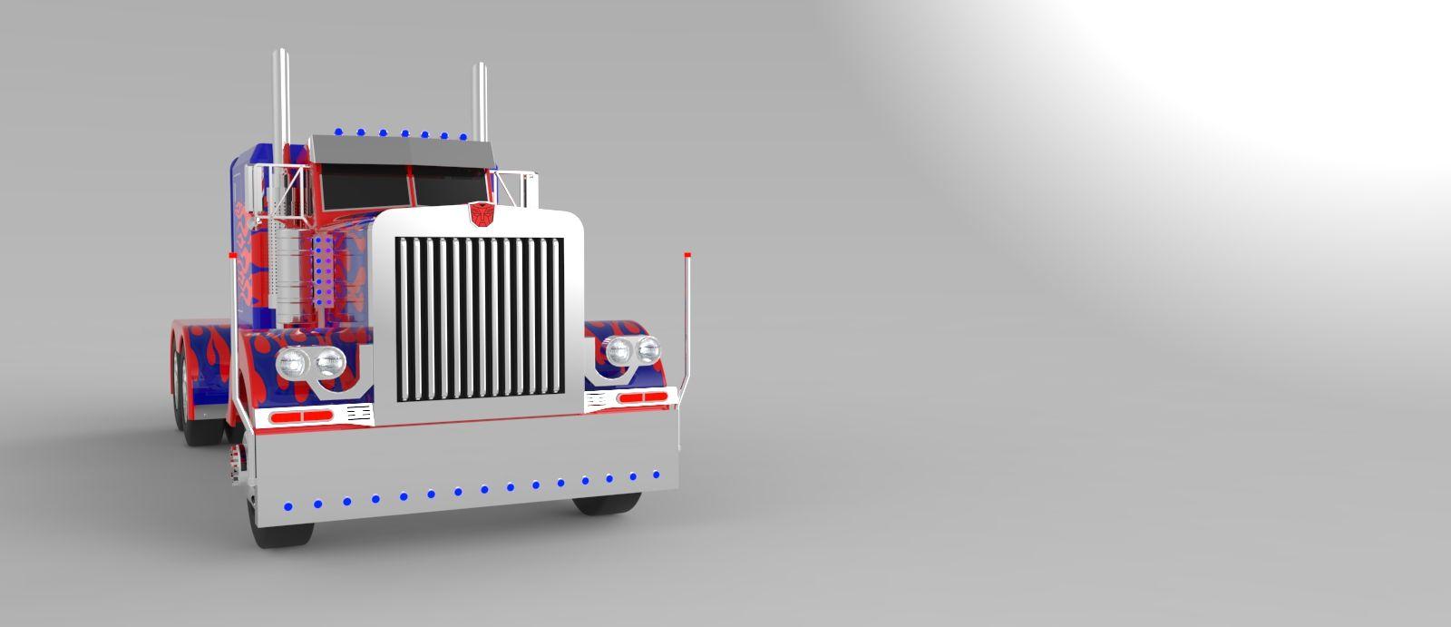 Optimus-38-3500-3500