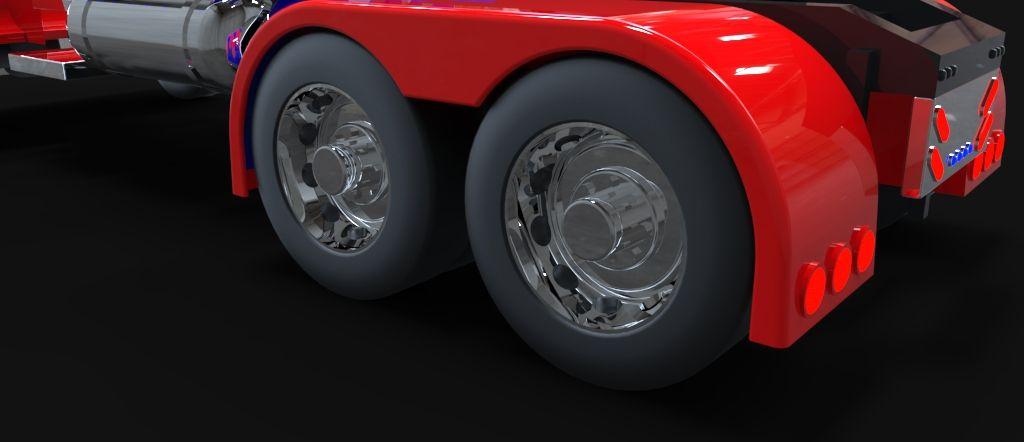 Optimus-35-3500-3500