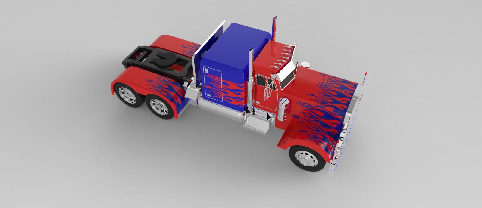 Optimus-41-3500-3500