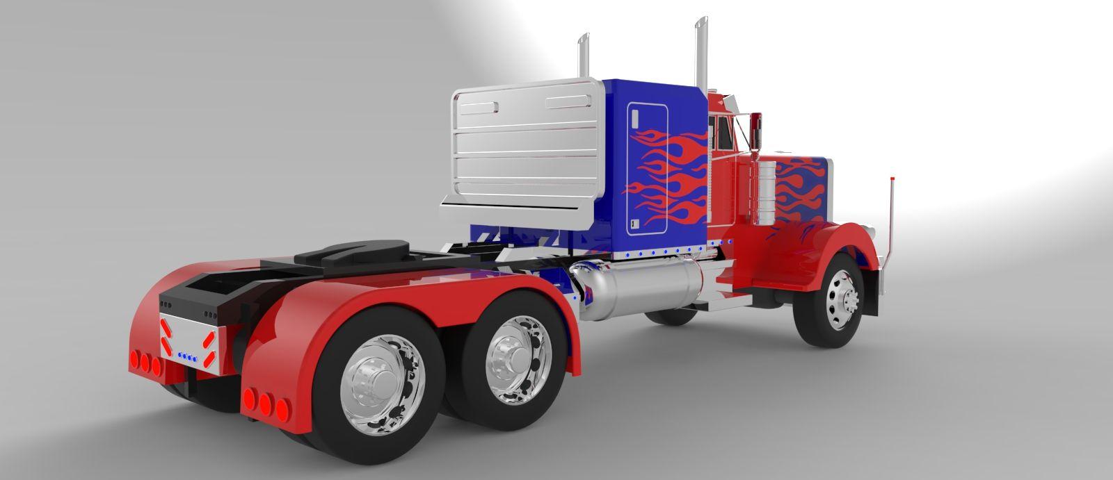 Optimus-39-3500-3500
