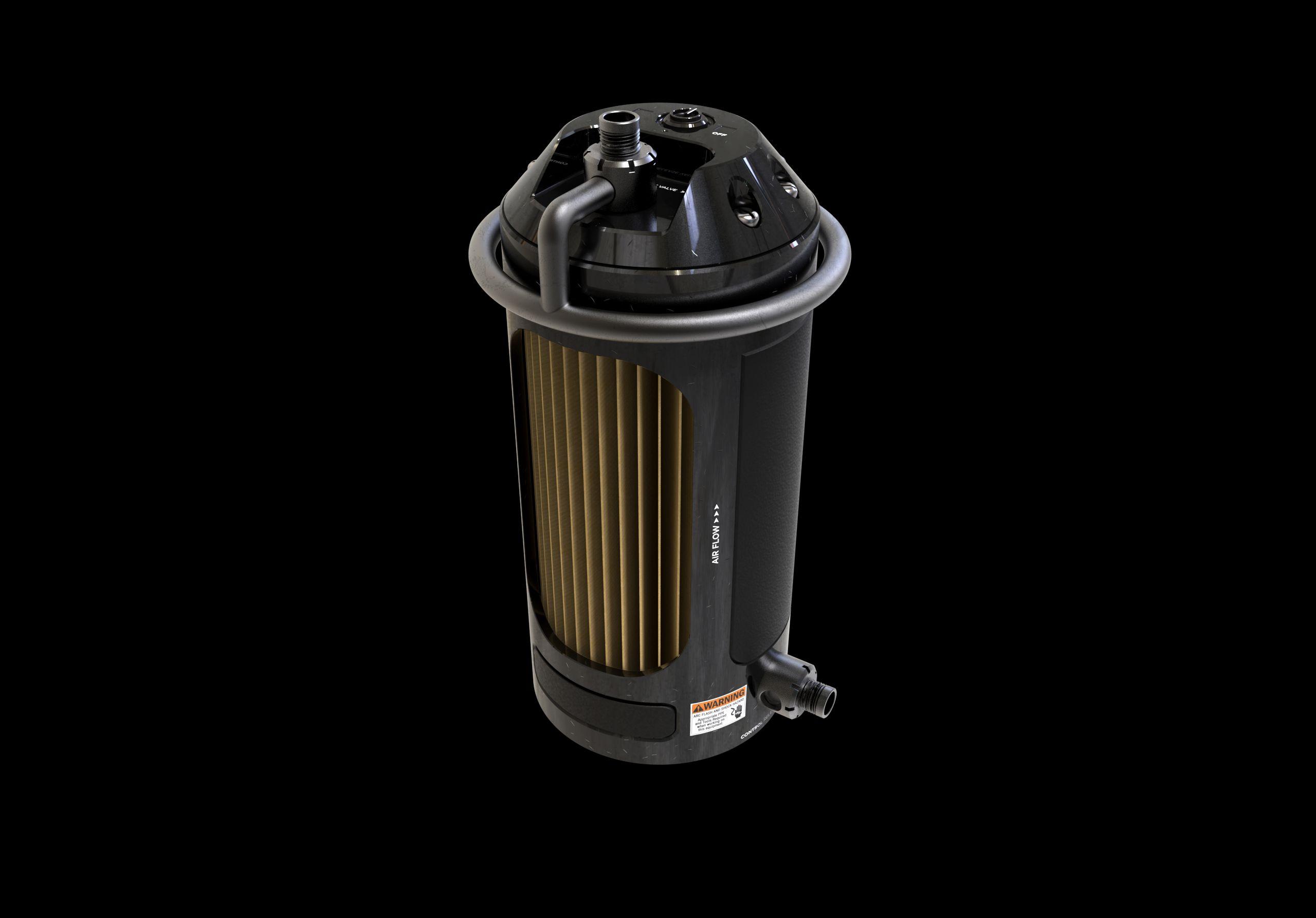 Filter-86-3500-3500