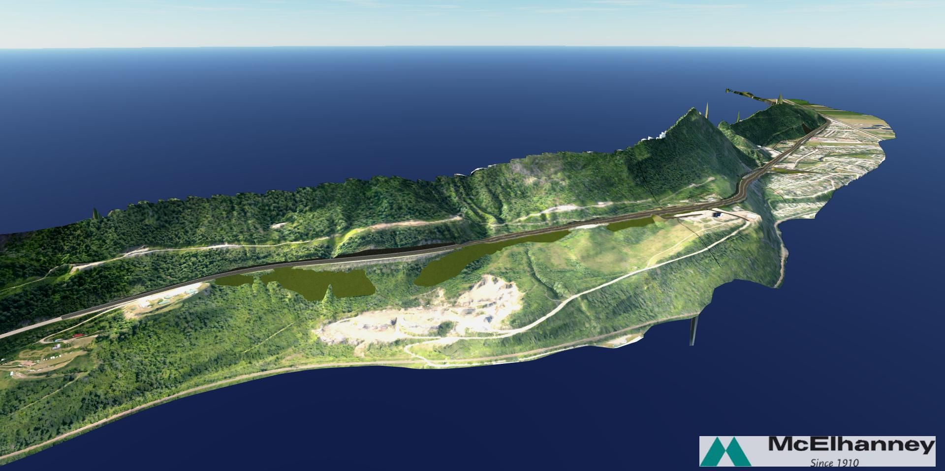 Hwy1-overview-3500-3500