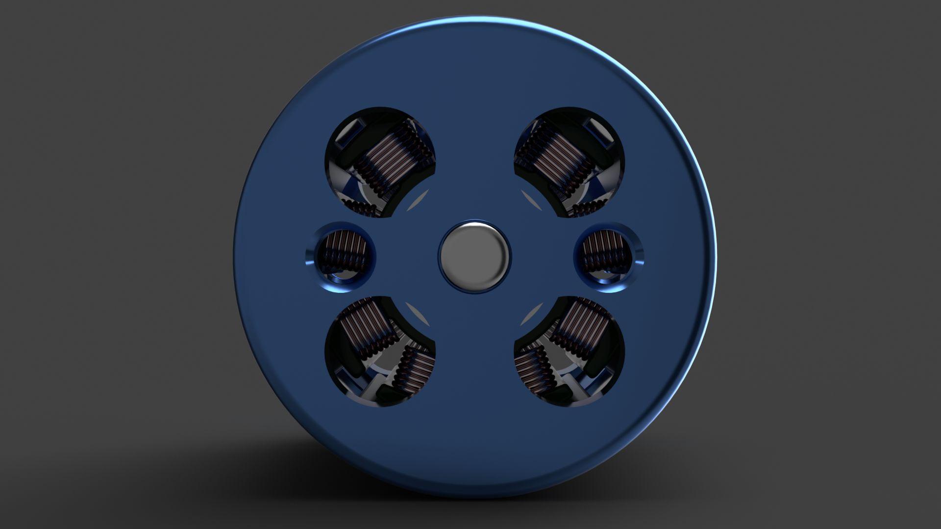 Brushless-motor-d2225-19-1350kv-2017-jun-29-10-04-56am-000-customizedview18407881396-3500-3500